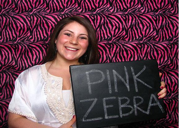 Pink Zebra.jpg