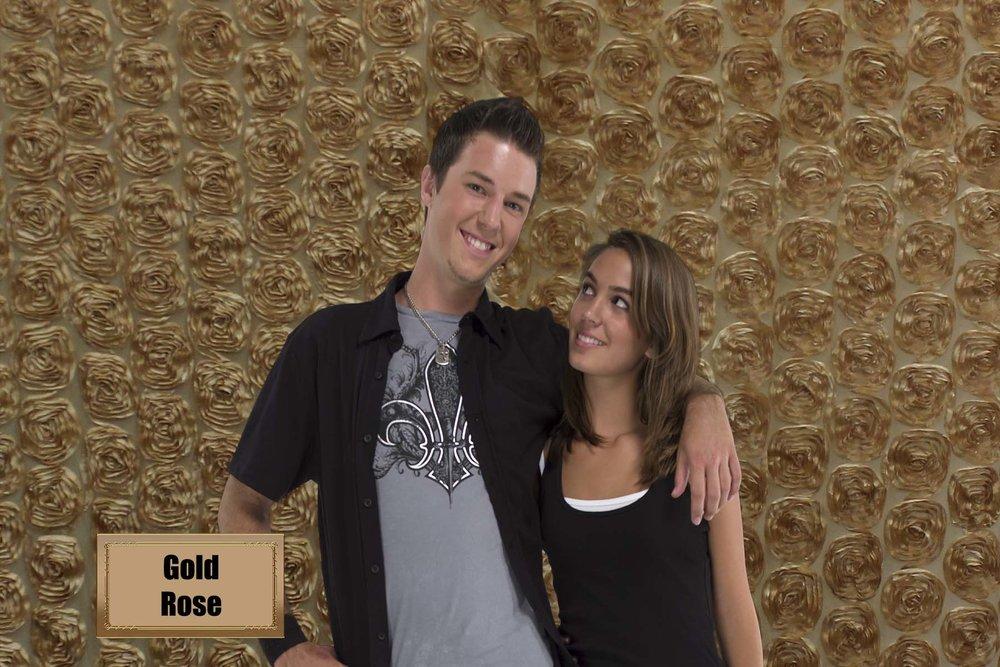 Gold Rose.jpg