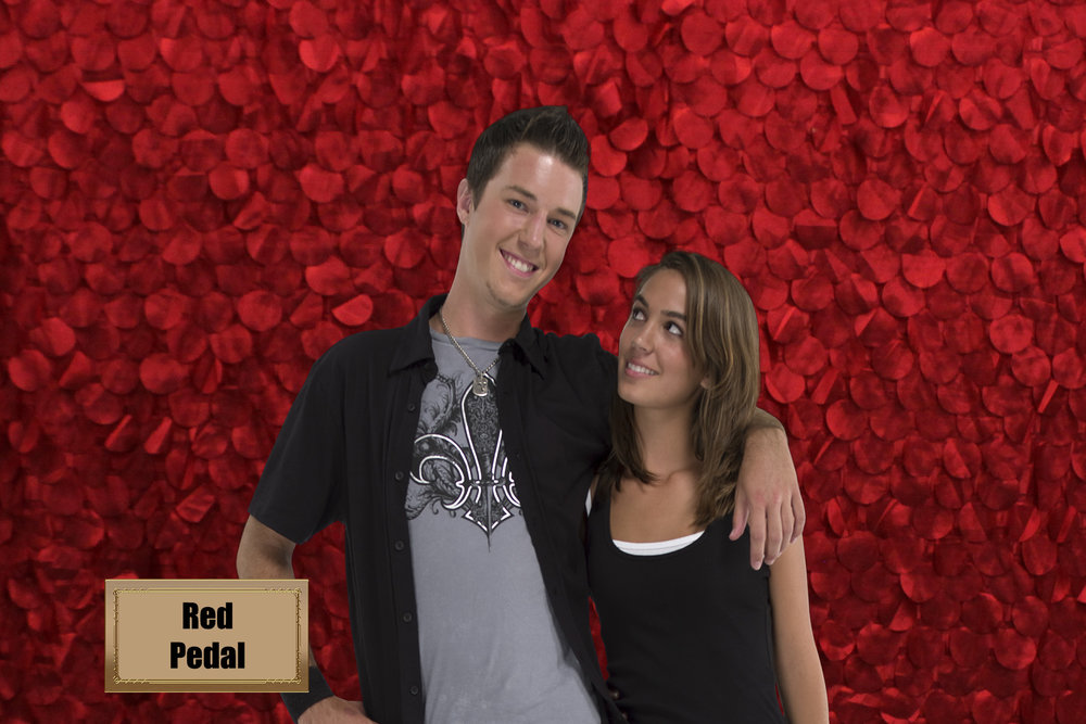 Red Pedal.jpg