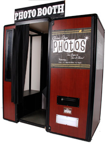 Classic-Photo-Booth.jpg