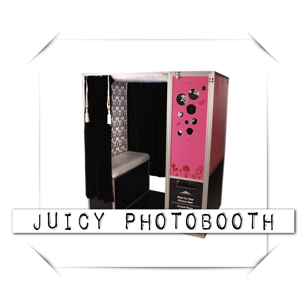Juicy_Photobooth.jpg