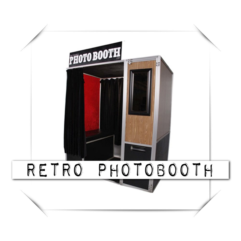 Retro_Photobooth.jpg