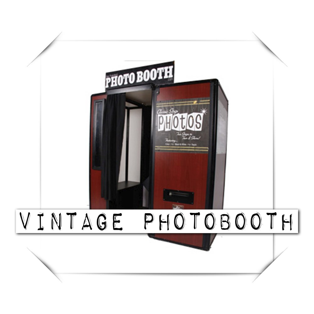 Vintage_Photobooth.jpg