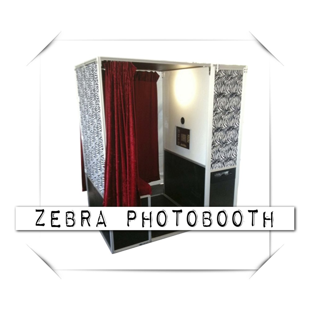 Zebra_Photobooth.jpg