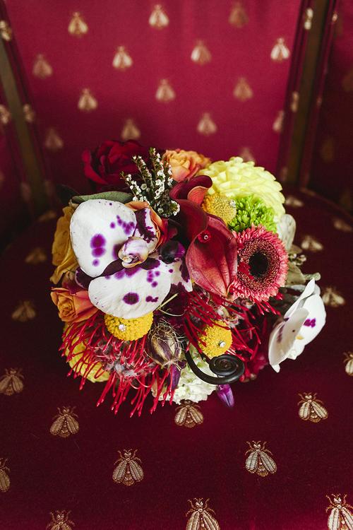 sageflowers.jpg