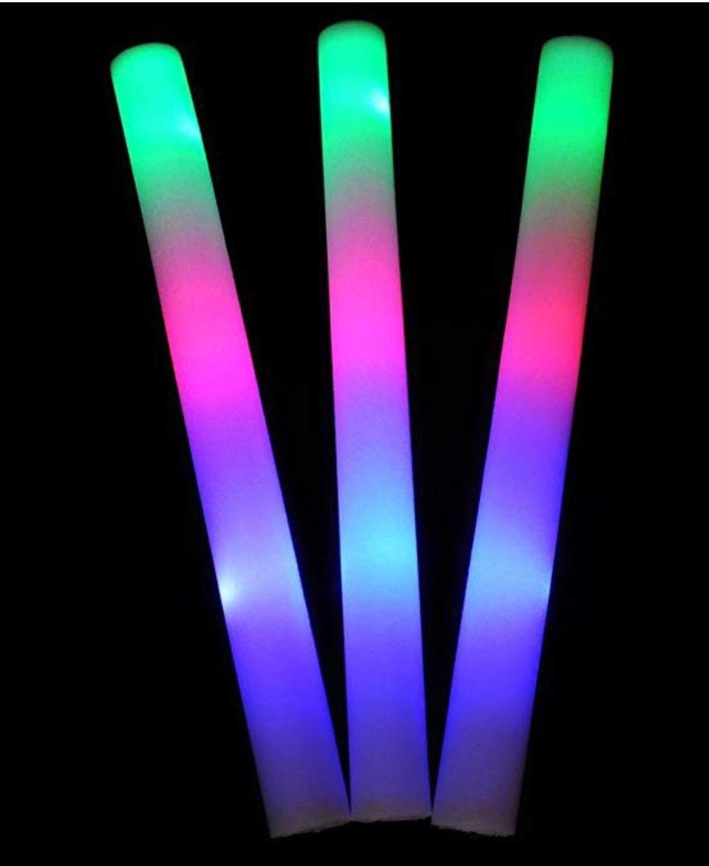 Foam LED stick.JPG