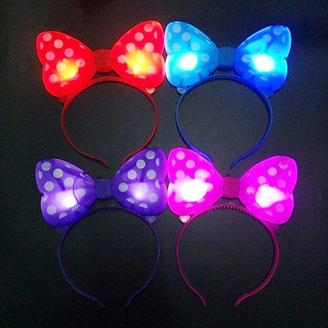 20-pieces-lot-Flashing-Glowing-LED-Bow-headband-light-night-lamps-for-Halloween-KTV-Bar-disco.jpg_640x640.jpg