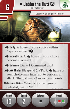 Jabba the Hutt.png
