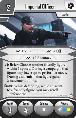 Imperial Officer.png