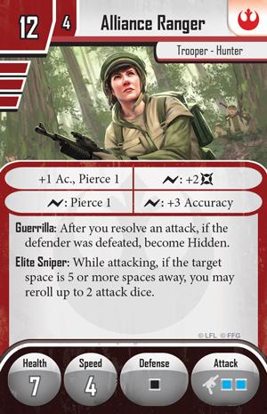 Alliance Ranger [Elite].png
