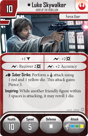 Luke Skywalker (HotR).png