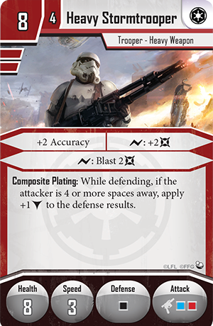 Heavy Stormtrooper [Elite].png