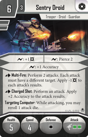 Sentry Droid.png