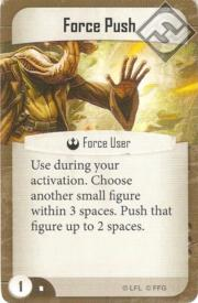 Force Push_275_thumb_ffflogog_whatermark_cc.jpg