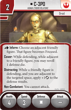 C-3P0.png