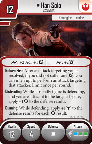 Han Solo.png
