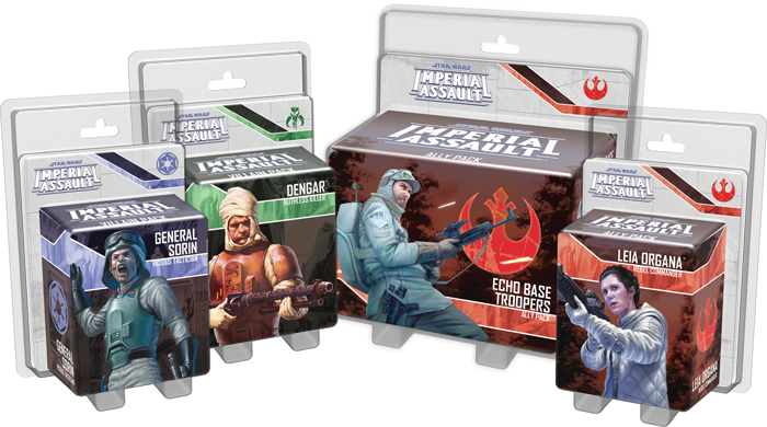 imperial-assault-figre-packs_dmotfq_liq8zj.png