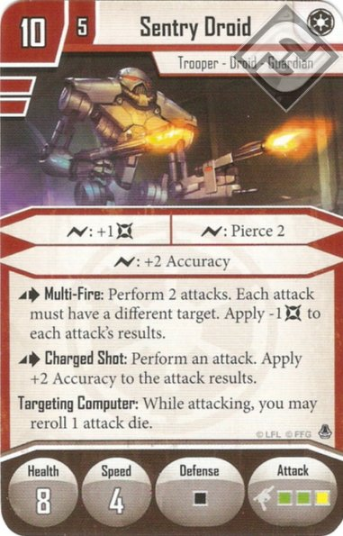 Sentry Droid [Elite].png