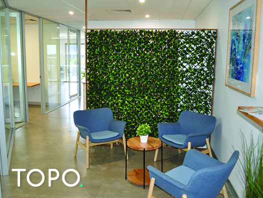 Office address:  Unit 7, 16 Innovation Parkway, Birtinya