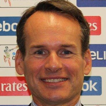 Stephen Newport - AFL