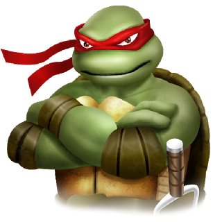 ninja-turtles-clipart-raphael-9.png