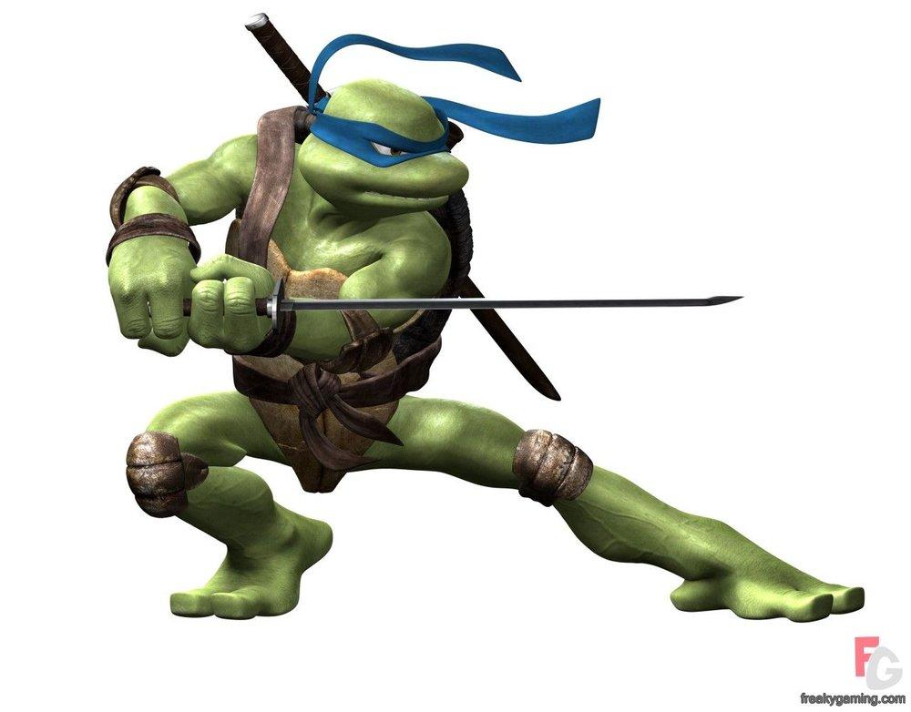 Leonardo_sword_pose.jpg