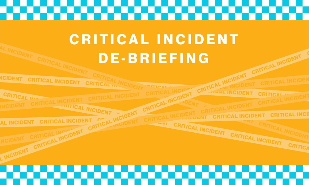 Critical Incident De-Briefing-01.jpg