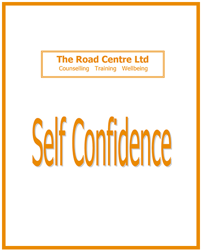 Self Confidence.jpg