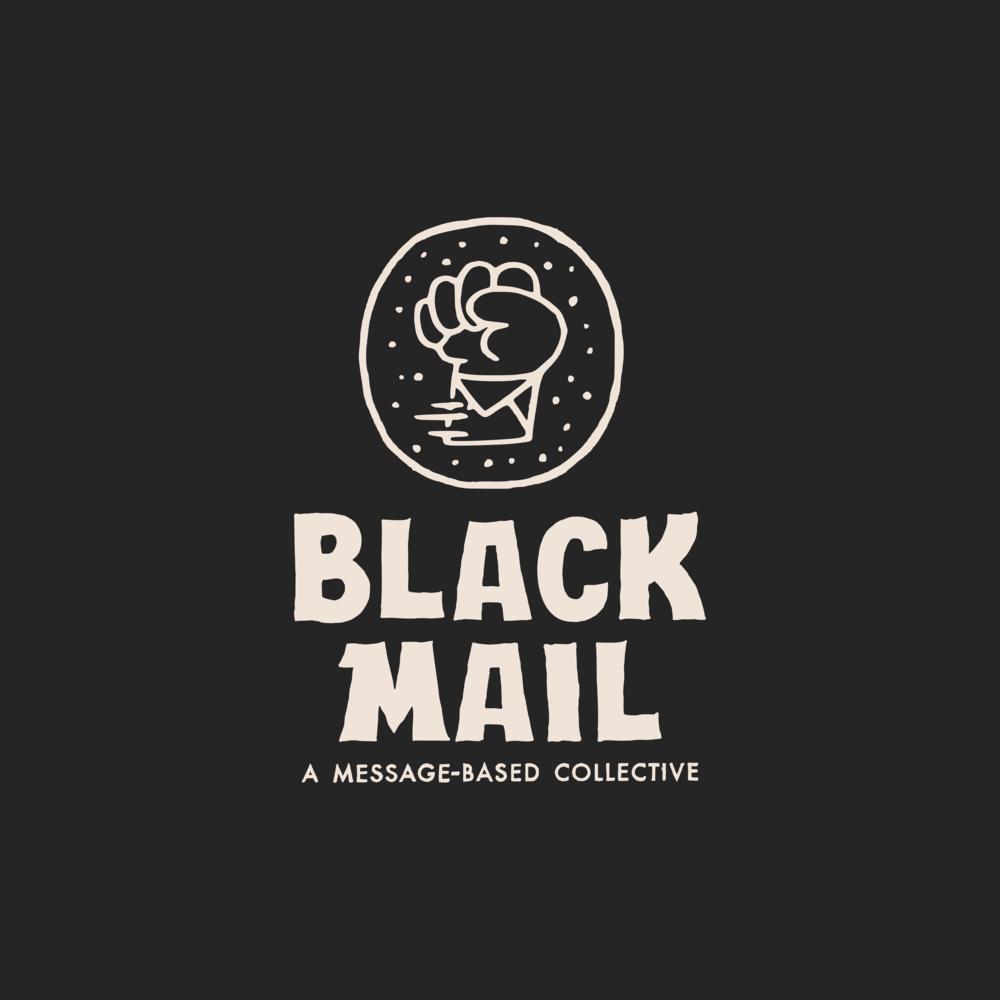 Blkm_logo-2.png