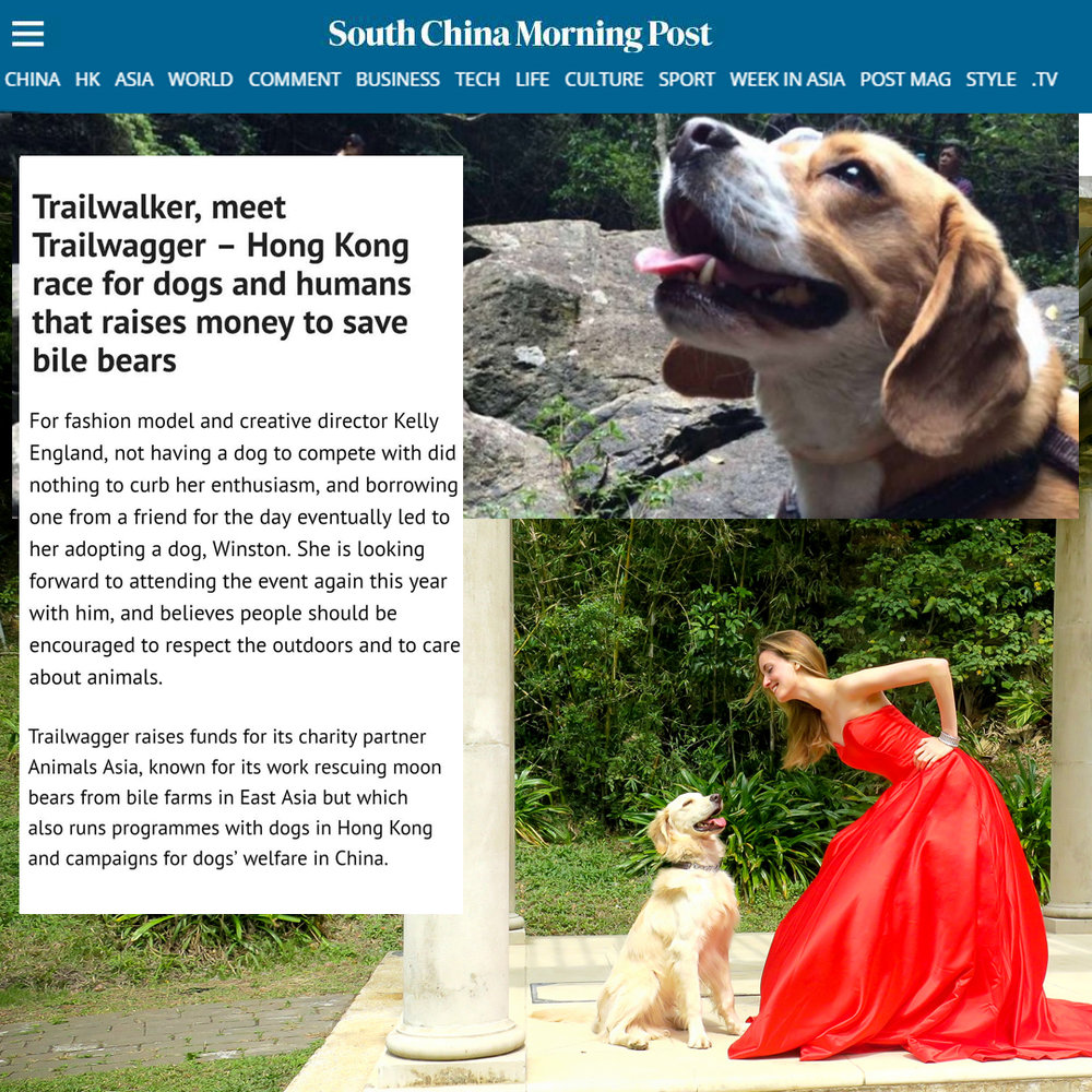 kelly-england-prehn-South- China-Morning-Post.jpg