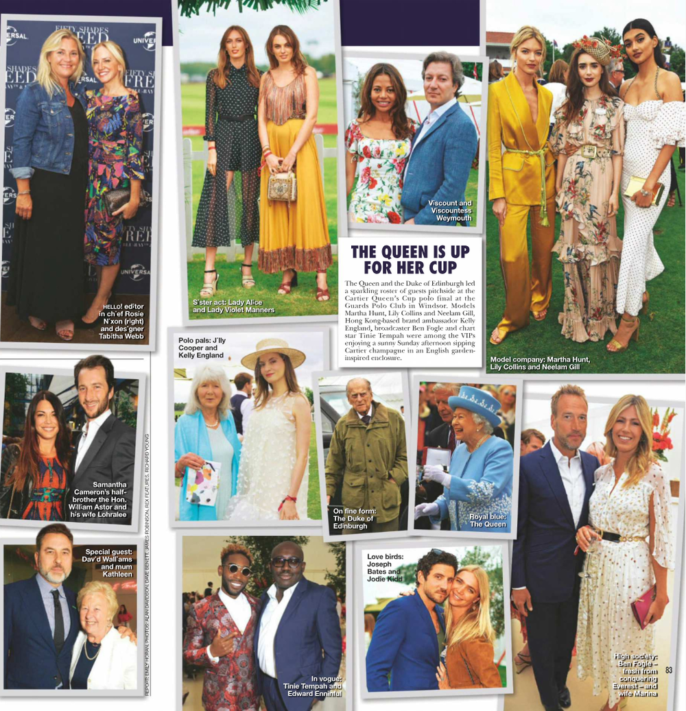cartier-polo-laurent-feniou-thhe-queen-kelly-england-prehn-ben-fogle-emma-weymouth-alice-manners-edward-enniful- (2).png