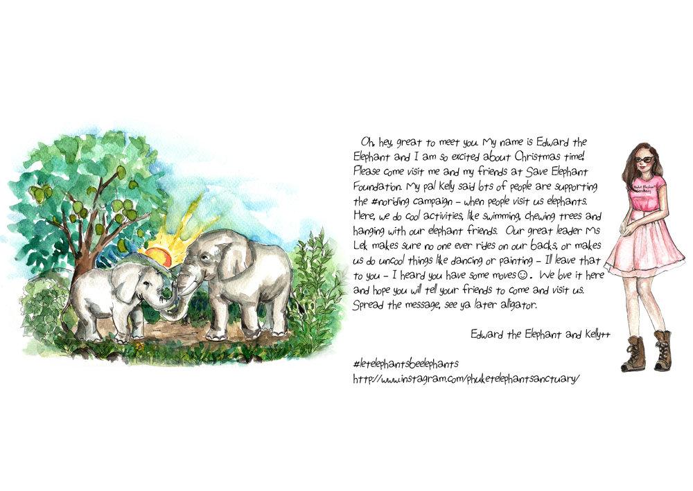 Kelly-England-Save-Elephant-Foundation.jpg