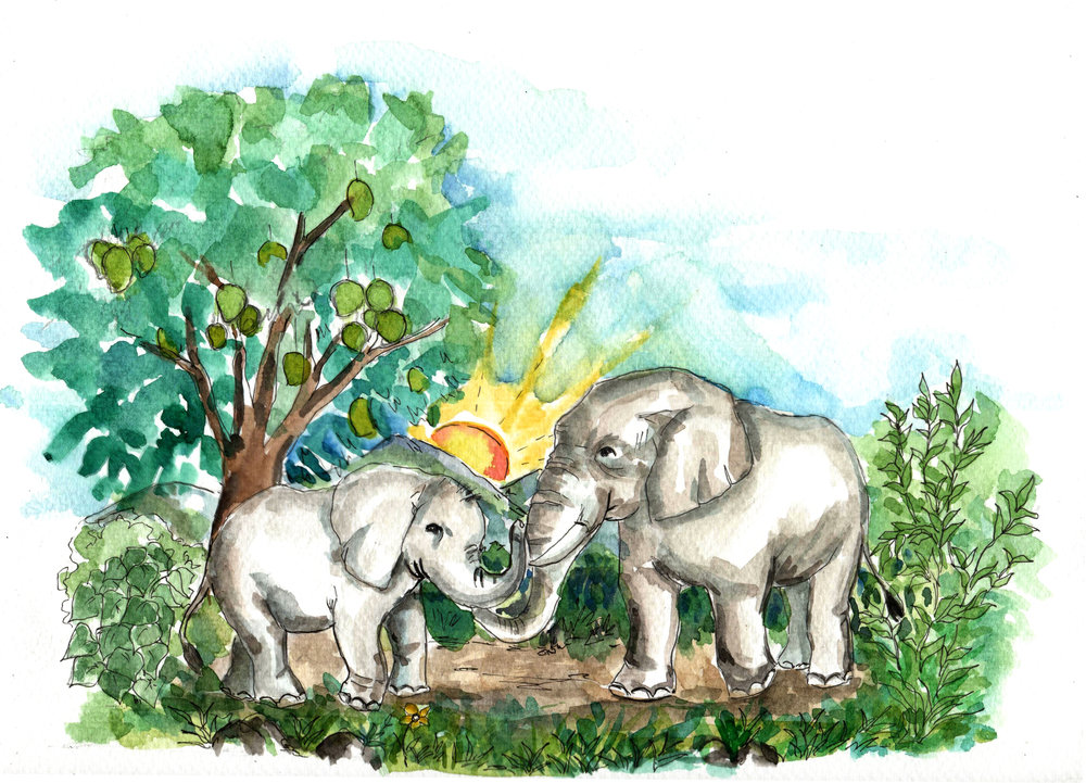 Kelly-England-The Elephants.jpg