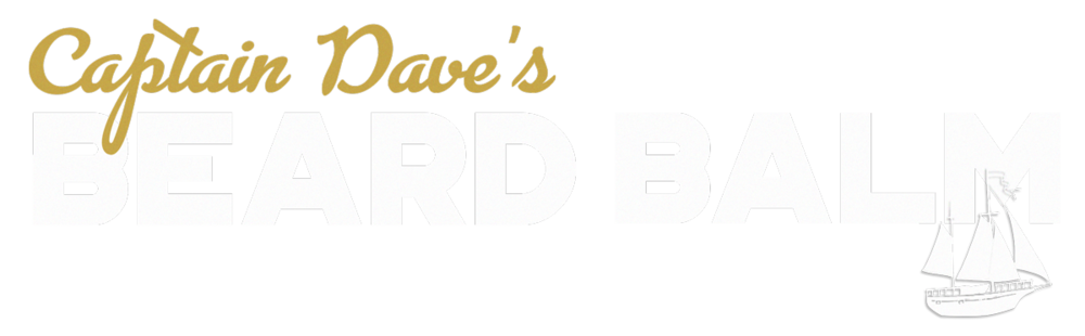 CC_BB_Logo