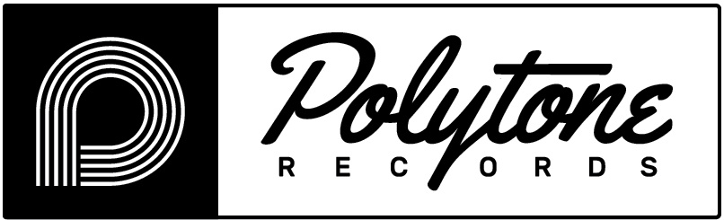 POLYTONE RECORDS