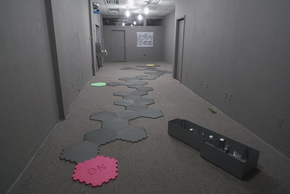 PlayroomBB_002.jpg