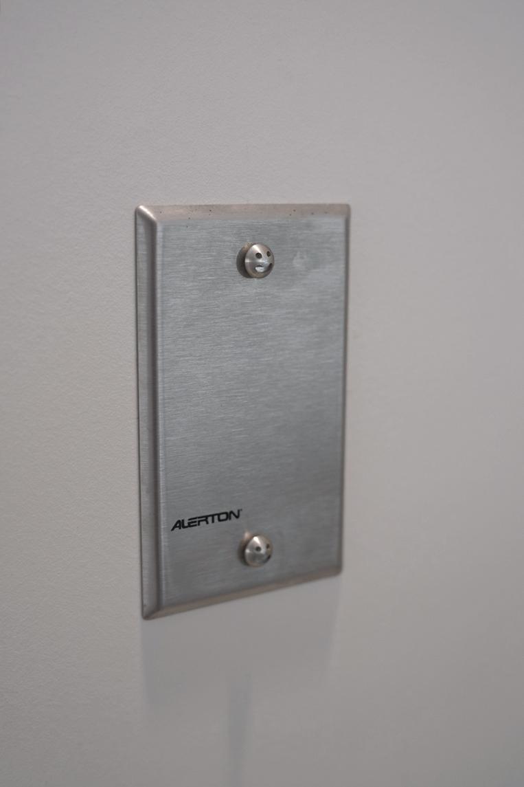 AG_08.jpg