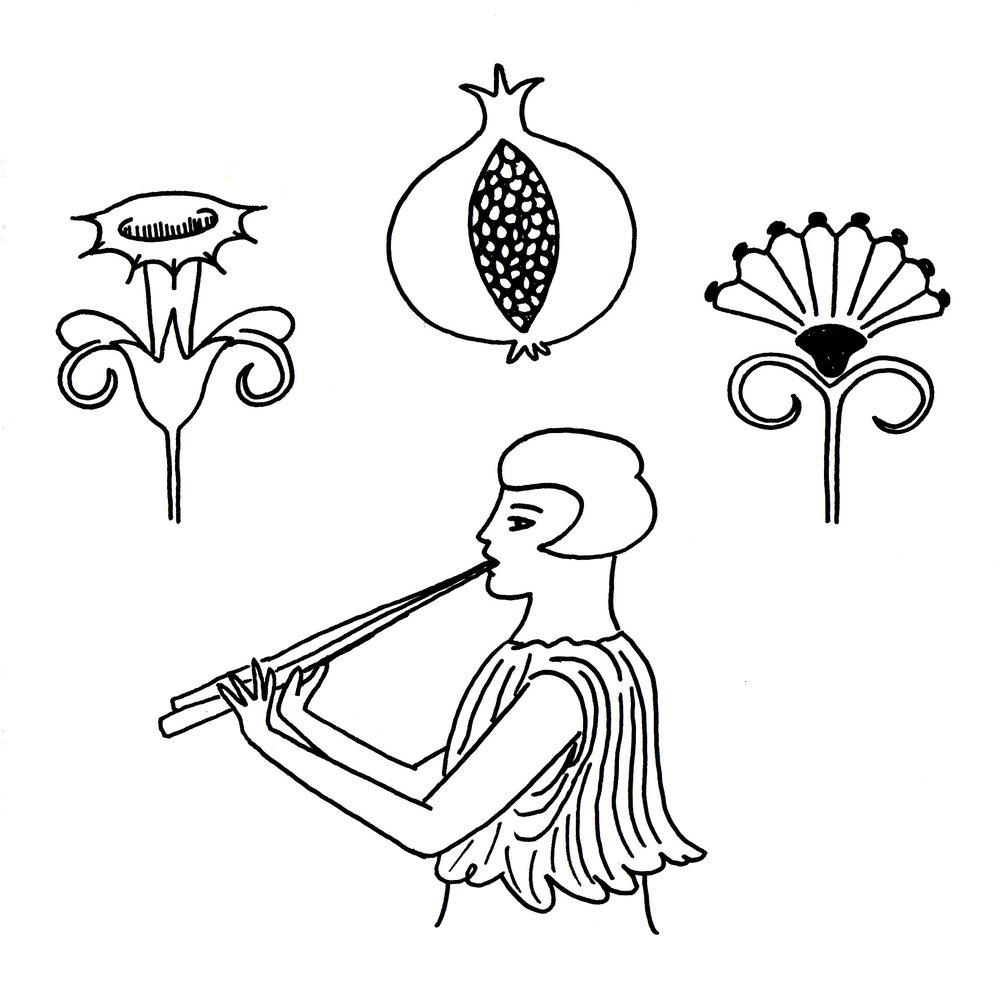 fluteflowers.jpg
