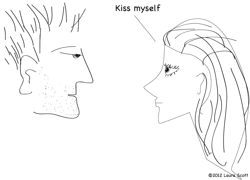kiss-me-by-laura-scott.png
