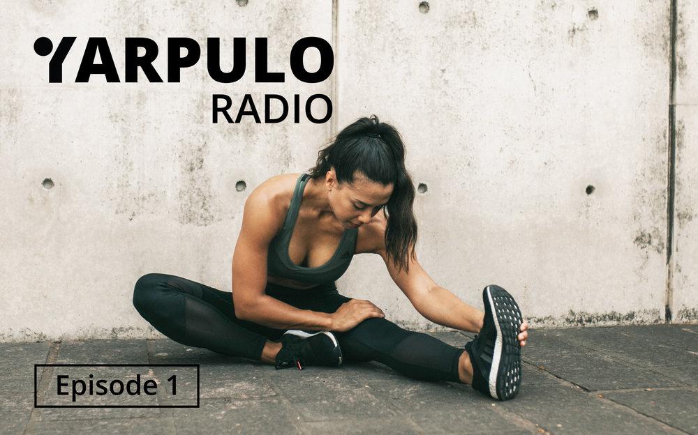 Yarpulo-radio-ep1.jpg
