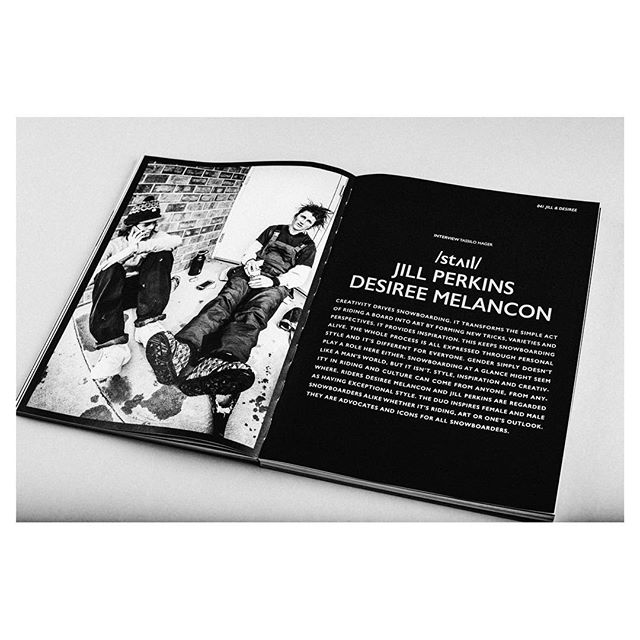 @curatorpublishing — Thank you for including a conversation with myself and @jill_perkins — Available now