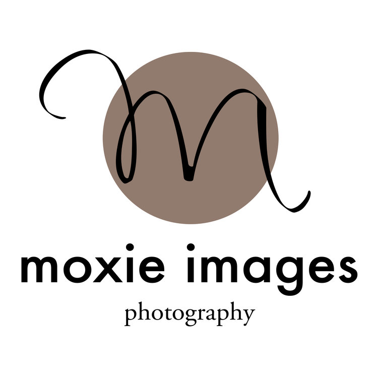 Moxie Images