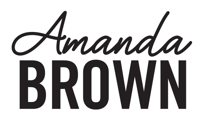 Amanda Brown Realtor