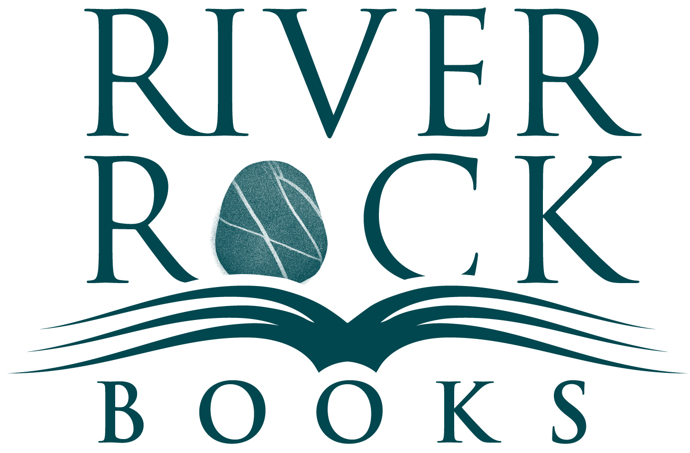 River Rock Books
