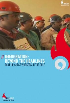 Immigration-pt3-283x416.jpg