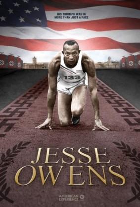 JesseOwens_poster-283x416.jpg