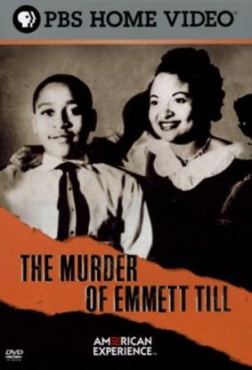murderofemmettill_poster-283x416.jpg
