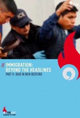 Immigration-pt2-283x416.jpg