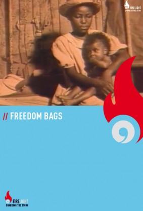 Freedom-Bags-283x416.jpg