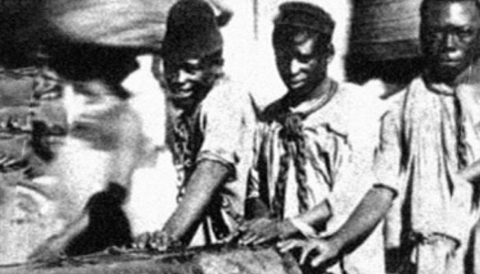 o-TRANSATLANTIC-SLAVE-TRADE-facebook.jpg